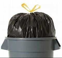wholesale PE 100% biodeg
