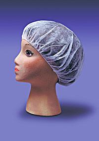 一次性塑料、无纺布美容用品系列 1
