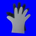 TPE食品加工手套,醫用檢查手