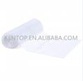 連卷塑料裱花袋 奶油袋 2