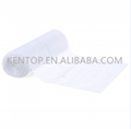 Disposable Plastic Piping/Pastry/Icing Bag
