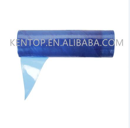 連卷塑料裱花袋 奶油袋 3
