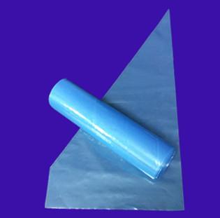 一次性塑料裱花袋 奶油袋 2