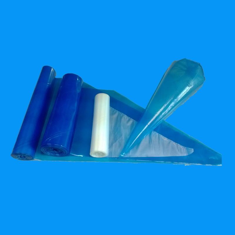 一次性塑料裱花袋 奶油袋 1