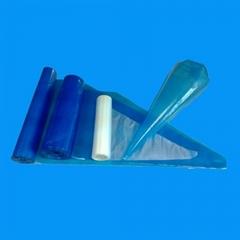 一次性塑料裱花袋 奶油袋