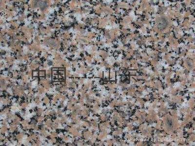 9.五莲石材 4