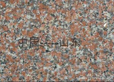 9.五莲石材 5