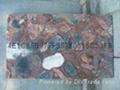 15.【山東石材廠山東石材廠價格_優質山東石材廠批發/採購商機 4