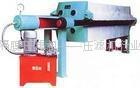 壓濾機設備