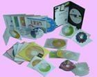 audio&video product,cd,vcd,dvd