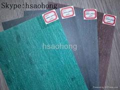 XB250 asbestos rubber sh