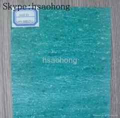 Non-Asbestos Jointing Sh