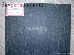 Asbestos Rubber Sheet wi