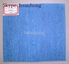 asbestos gasket sheet