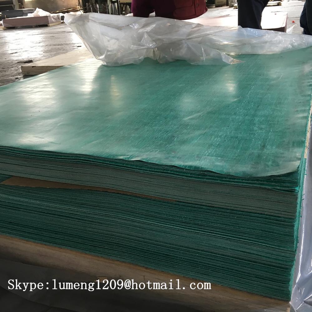 XB250 asbestos rubber sheet 1