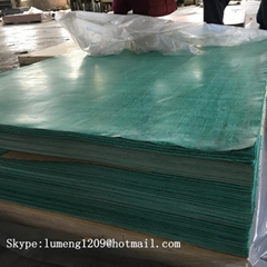 XB250 asbestos rubber sheet