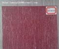 Oil-Resistance Asbestos Rubber Sheet