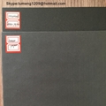 green asbestos latex paper sheet