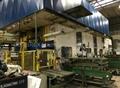 Hydraulic Press SCHULER HYDRAP 500 1
