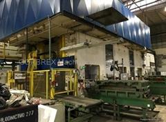 Hydraulic Press SCHULER