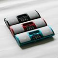 IPOD SPEAKER SD CARD USB SUPPORT
