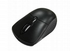 2.4G无线鼠标(LXW-257)