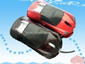 drivers usb 3d optical mouse car mouse,computer car shape mouse  LX-838