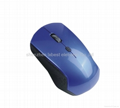 wireless mouse LXW-230 (Hot Product - 1*)