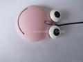 LX-816B cartoon optical mouse