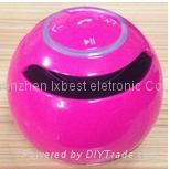 speaker, bluetooth speaker,mini speakerLXS-13