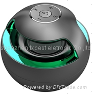 speaker, bluetooth speaker,mini speakerLXS-14