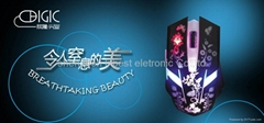 Lxbest Technology Co.,limited