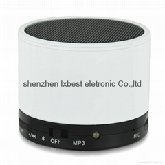 Bluetooth speaker  (Hot Product - 1*)