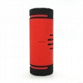 Outdoor bluetooth speaker