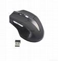 2.4ghz wireless mouse 1