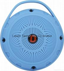 sport bluetooth speaker