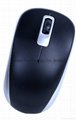 Computer Accessory optical 2.4g wireless mouse
