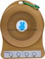 usb fan bluetooth speaker