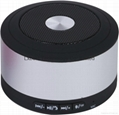 Regular bluetooth speaker