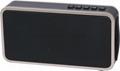 Power bank bluetooth speaker