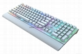 Soongo  Gaming Keyboard