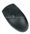 2017 Novelty Fashionable computer mouse used on laptop, desktop,tablet LX-582