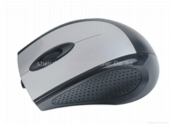 optical mouse New Pc mouse  USB mouse  lx-576