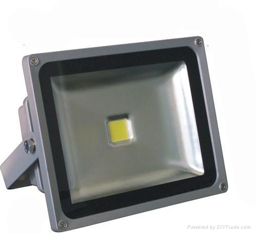 50w投光燈 2