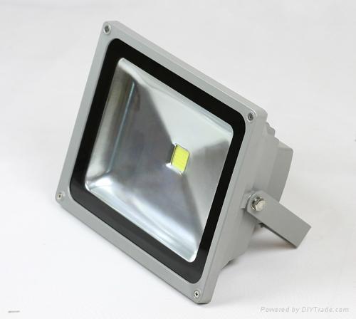 50w投光燈 3