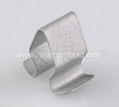 trim clip elastic clip buckle snap lock retaining nuts