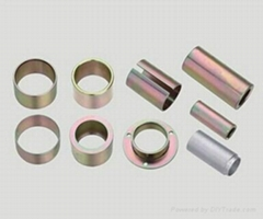 Factory sell SPRING PIN and auto door hinge