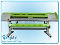 UV平板打印机YH-1901UV 1