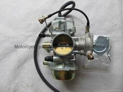 Big dirt bike UTV 400cc-800cc carburetor PD42 carburetor
