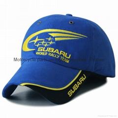 2014  new model racing caps,motorcycle caps